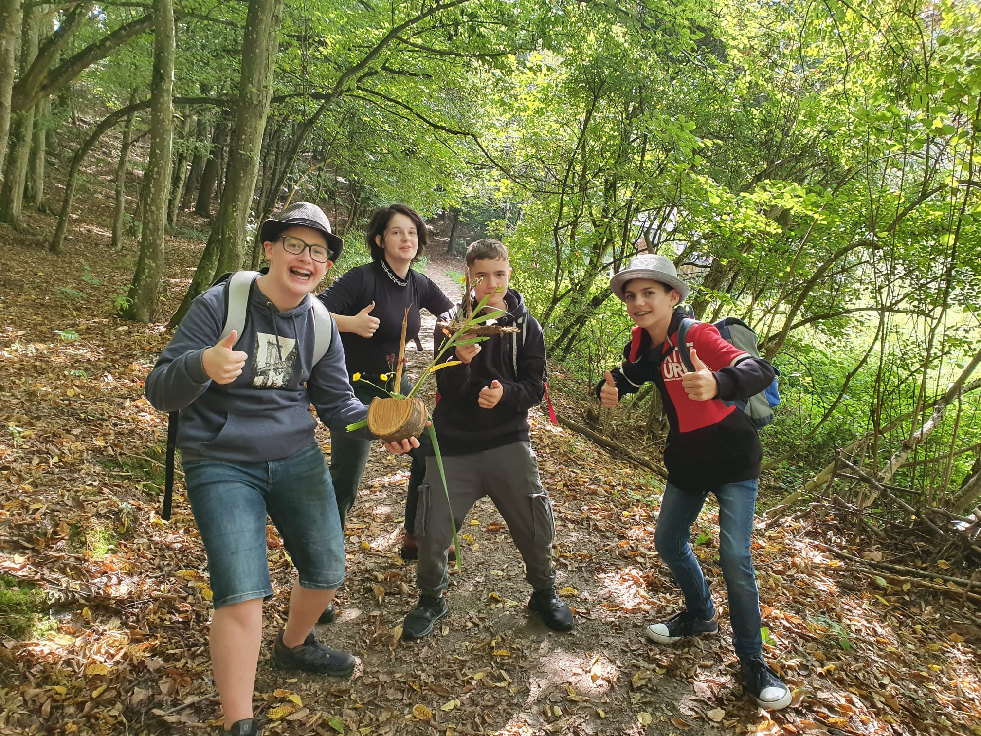 Teambuilding-Outdoor-Experience 4c